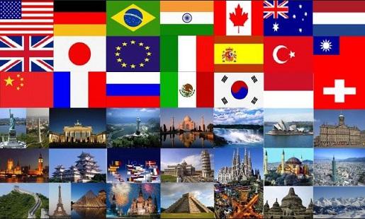 ranking-economias-mundiales