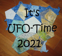 Ist's Ufo-Time-2021