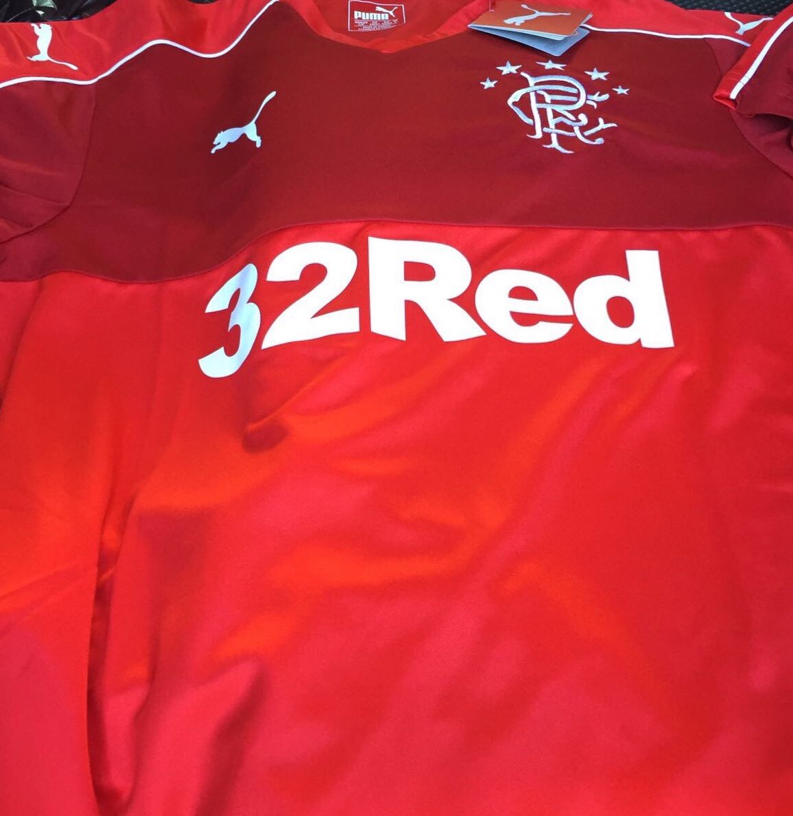 440f44352 Rangers Away Kit Related Keywords   Suggestions - Rangers Away Kit ...