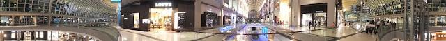 singapore-shopping-mall