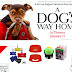 Enter to Win A Dog's Way Home Movie Swag!