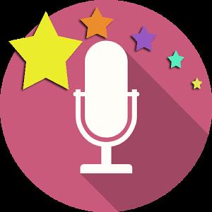 aplikasi pengubah suara saat menelpon untuk android