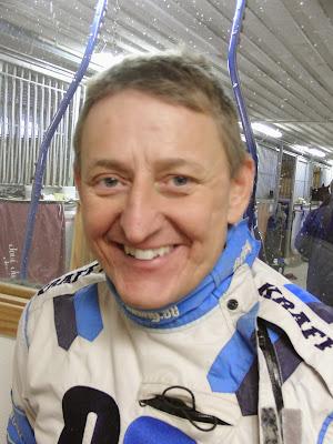 Carlos Söderström