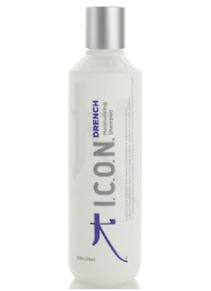 http://www.babling.es/bellocapello/575356/icon-drench-250ml-.html