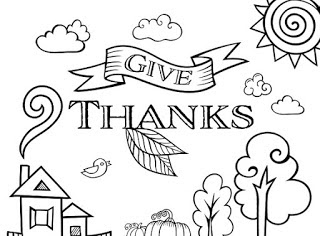 thanksgiving-coloring-pages-and-worksheets-1024x789