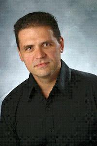 Paul Sieber