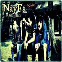 Lirik Lagu Nayfa Band Pasrah Tapi Tak Rela
