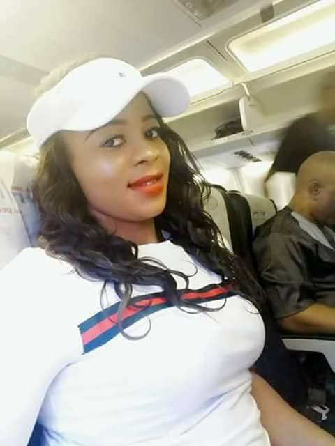 single women in sells Are you one the countless women looking for men in south africa  connect with local women who are searching for single men.