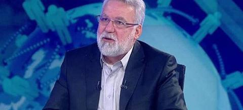Βουλευτής του Ερντογάν απειλεί την Ελλάδα με πόλεμο!