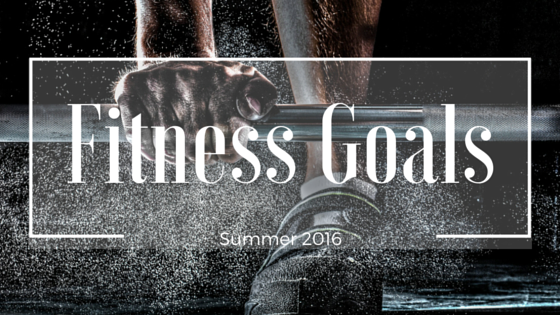 summer, 2016, fitness, health, training, running, sports, athletics, events, goals, gym, exercise, asthma