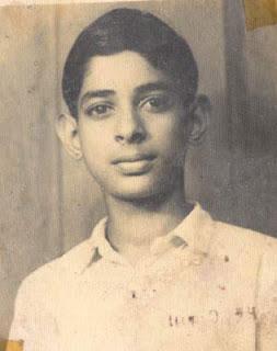 জাফর ইকবাল স্যারের ৩৩ টা বই