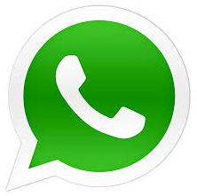 Career in WhatsApp: Vacancy for India Head, eligibility and other details
