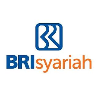 Lowongan Kerja PT. BRI Syariah Oktober 2017