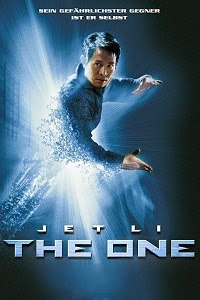 Watch The One Online Free in HD