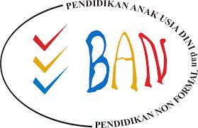 Pengertian Tujuan Dan Manfaat Akreditasi Sekolah Di Indonesia