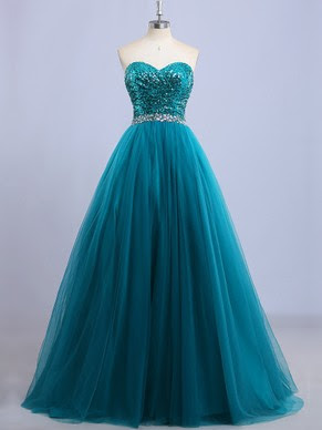 http://www.formaldressaustralia.com/princess-sweetheart-tulle-sequined-beading-floor-length-classy-formal-dresses-formal020102908-p6618.html?utm_source=post&utm_medium=FDA245&utm_campaign=blog