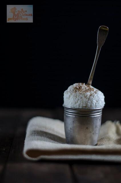 helado-leche-merengada2