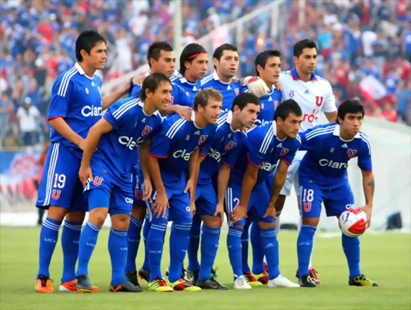 ef20a2c2399e7 Frecuencia Deportiva  abril 2011