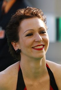 Zuzana Stivínová
