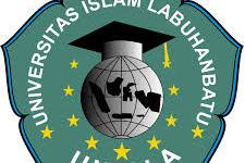 Pendaftaran Mahasiswa Baru (UNISLA-SUMUT) 2021-2022