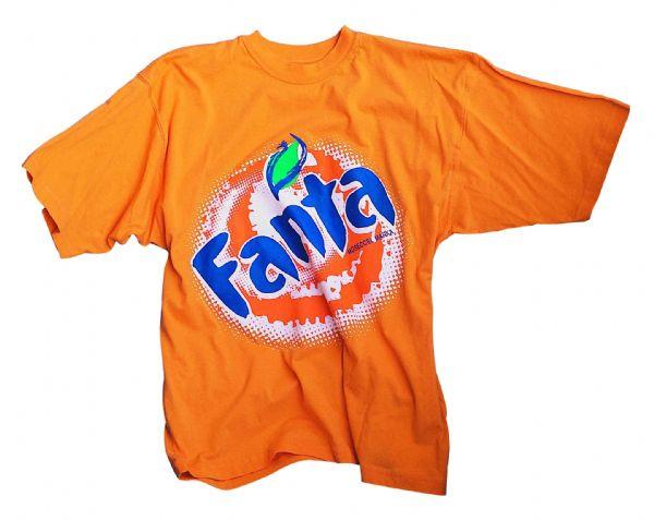 Baskılı promosyon tişört imalatı yapan firmalar