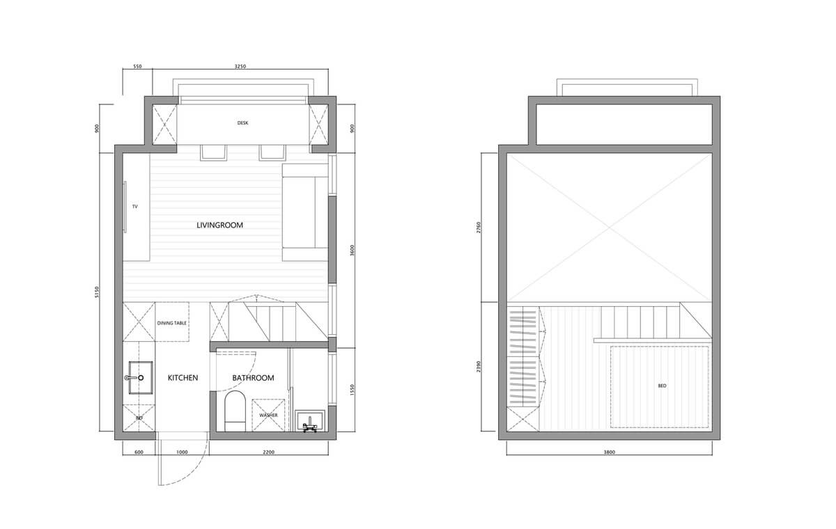 01-Floor-Plans-A-Little-Design-Tiny-Apartment-Smart-Design-Renovation-www-designstack-co