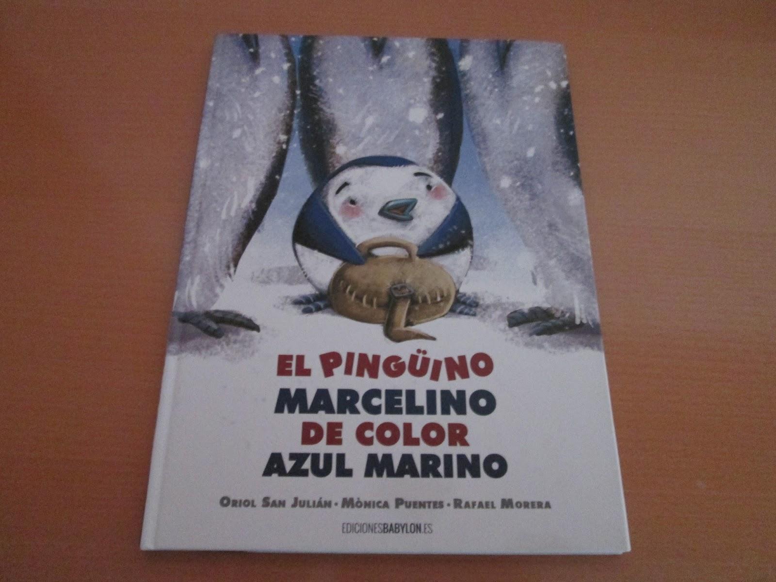 Asombroso Pagina De Color Pinguino Ideas - Dibujos Para Colorear En ...