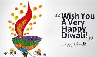 Diwali whatsapp status videos