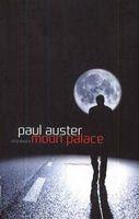 Moon Palace - Paul Auster