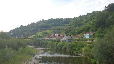 rio-nalon-san-vicente-cuenca-minera-asturias