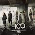 The 100 sezonul 4 episodul 4 online