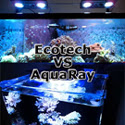 EcoTech LED Review