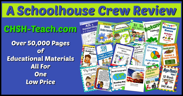 homeschool, education, teach, curriculum. worksheets, lapbooking, notebooking