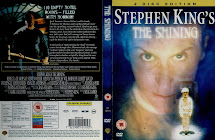 Dvd And Vhs Covers August 2013