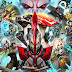 Battleborn | Review