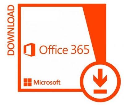 Como impedir os usuários de instalarem os softwares no portal do Office 365