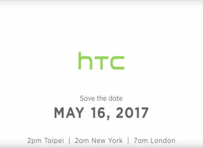 HTC U 11 Smartphone with Snapdragon 835 (1.9Ghz) SOC, 4GB RAM, Android 7.1.1 - GeekBench
