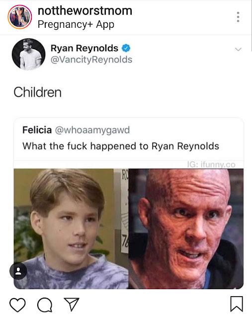 funny mom memes