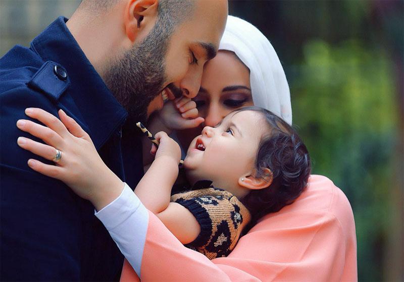 Kata Kata Keluarga, Kata Mutiara Keluarga, Kata Bijak Keluarga, Kutipan Motivasi Keluarga