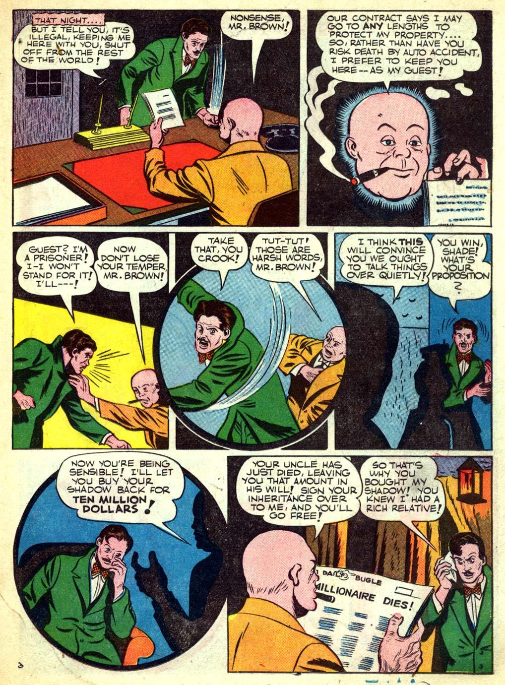Read online All-American Comics (1939) comic -  Issue #57 - 35