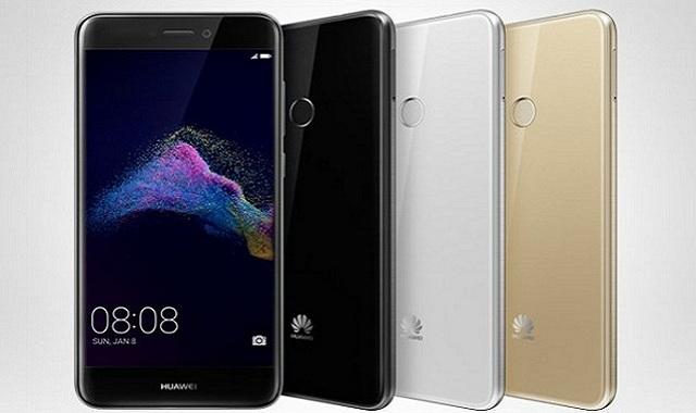 Huawei-P8-Lite-2017- Or-Huawei-GR3-2017