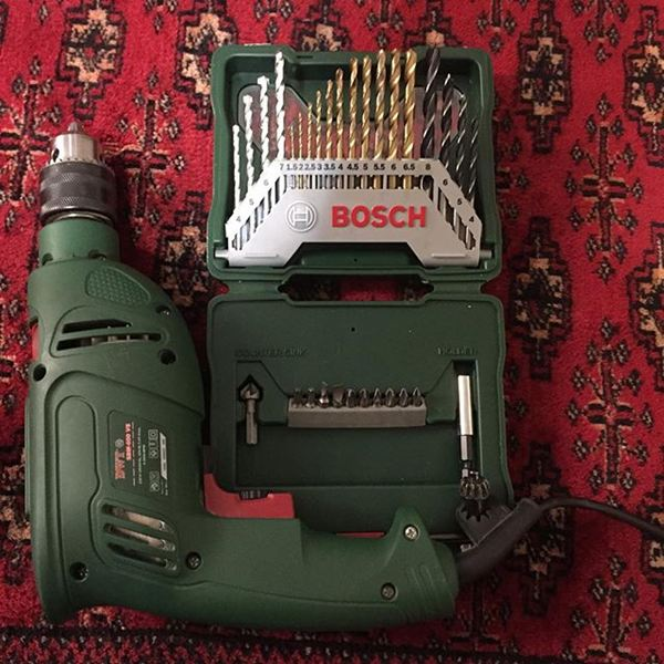 mesin-bor-listrik-bosch