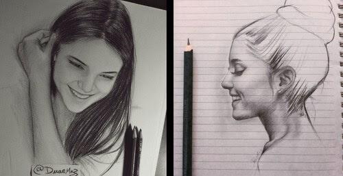 00-Pencil-Drawings-Duae-Maz-www-designstack-co