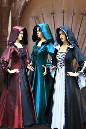Bellas Doncellas Medievales  TIENDA MEDIEVAL MÉXICO DF. c13312842fee