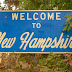 New Hampshire Primaries: What can we expect?