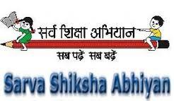 Sarva Shiksha Abhiyan Keonjhar Recruitment