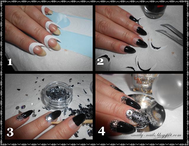 http://snaily-nails.blogspot.com/2016/12/na-bogato.html