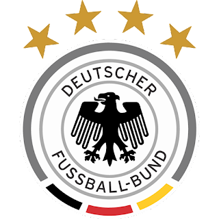 Germany logo 512x512