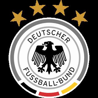 Germany logo 512x512