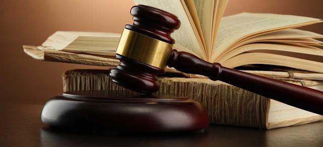 Sentencia y Derecho procesal penal